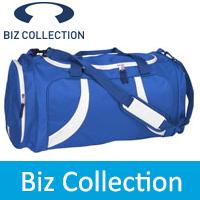 bags-biz-coll