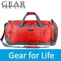 bags-gear-for-life