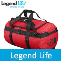 bags-legend-life