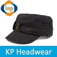 headwear-kp