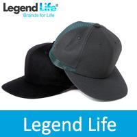 headwear-legend-life