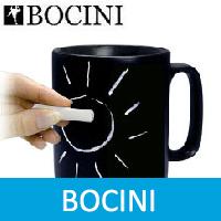 mugs-bocini